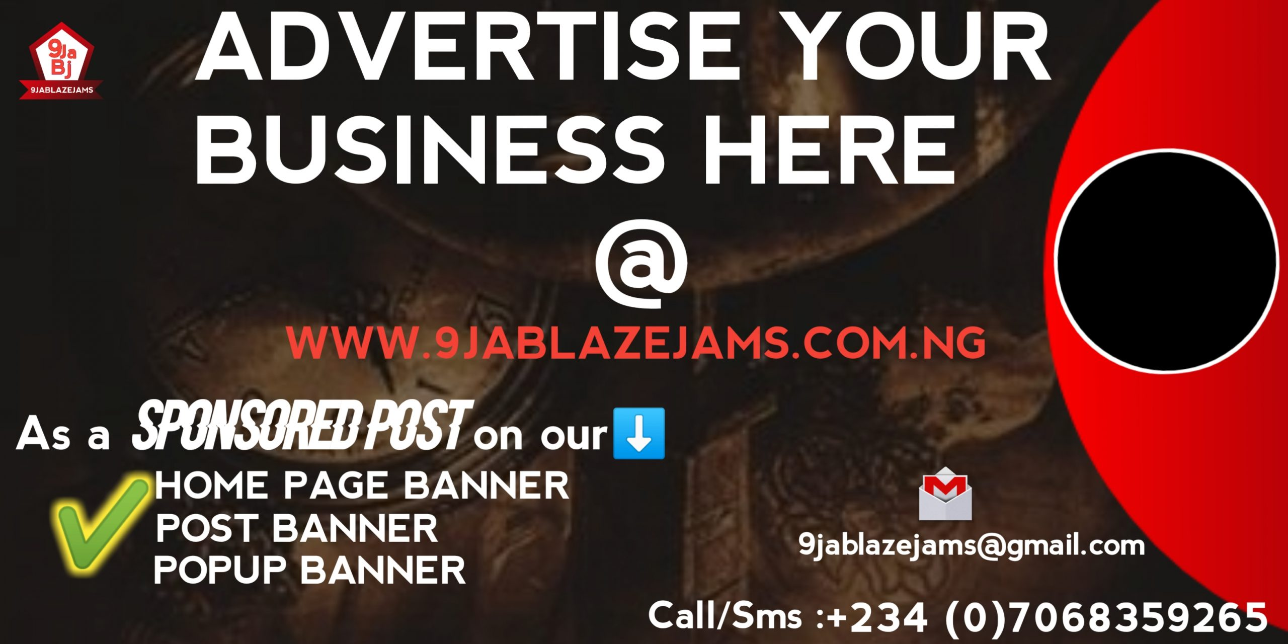 Get Your Business Known Online